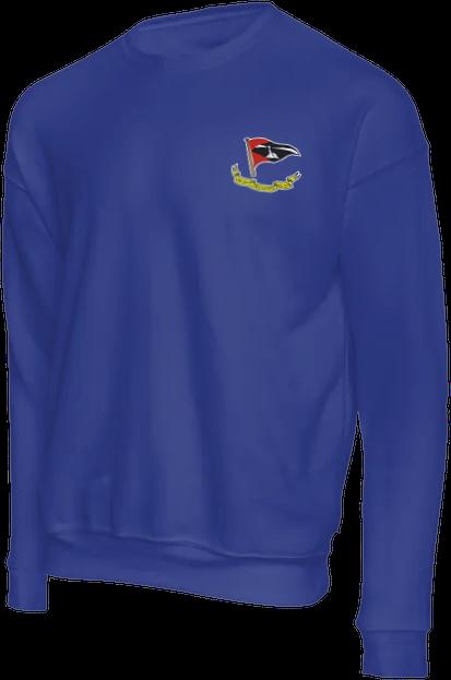 Sweatshirt Unisex