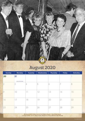 Lions Calendar 2020 V2 Landscape_Web_Pag