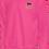 Thumbnail: Sweatshirt Unisex
