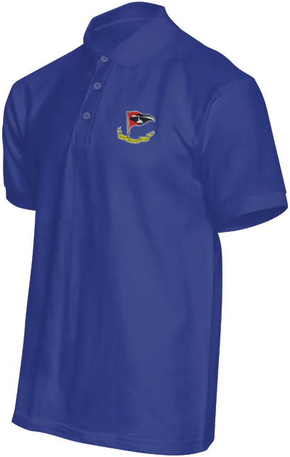 Gents Polo
