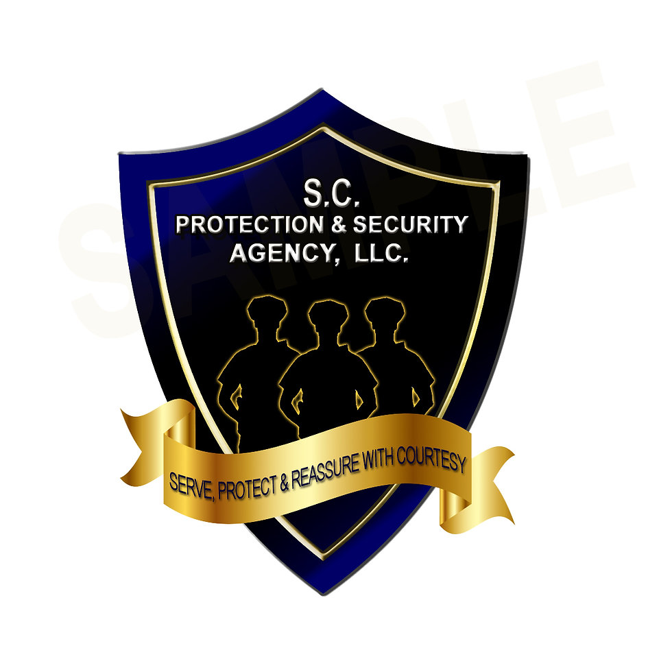 SC Protection copy.jpg