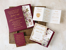 Westmoor-letterpress-invitations.jpg