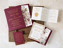 Westmoor-letterpress-invitations.jpg