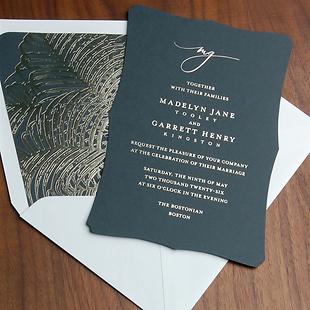 Cuore invitation.png