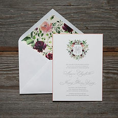 olensen-floral-wedding-invitation.jpg