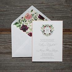 olensen-floral-wedding-invitation.jpg