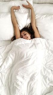 Sleep Wellness & Immunity.jpeg