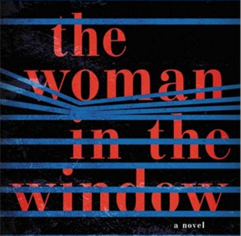 The Woman in the Window-Book Review