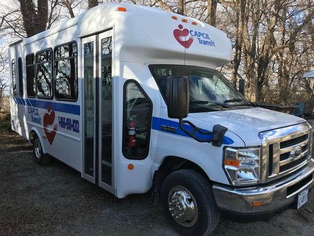 CAPCIL Transit Bus.jpg