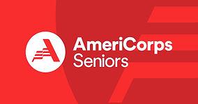 New AmeriCorps Seniors-02.jpg