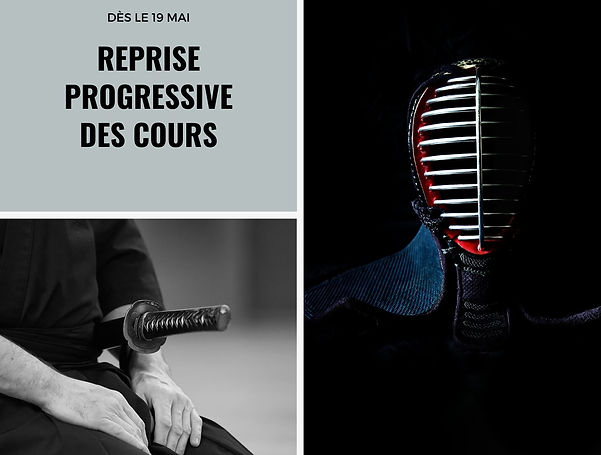 Reprise%20progressive_edited.jpg