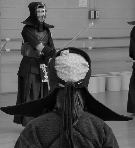 """Kendo"" ""arts martiaux"" ""Japon"" ""Kendo Nantes"" ""Kendo Loire Atlantique""  ""ESVN"" ""arts martiaux vignoble nantais"" ""Men"" ""arts martiaux Loire Atlantique"" ""Kendo 44"" ""arts martiaux 44"" ""arts martiaux traditionnels"" ""Kendo Nantes"" ""arts martiaux Nantes"" ""kendo La Haye Fouassière"" ""kendo La Haie Fouassière"" ""arts martiaux La Haye Fouassière"" ""arts martiaux La Haie Fouassière"" ""Judo La Haye Fouassière"" ""Judo La Haie Fouassière"" ""JJKH"""