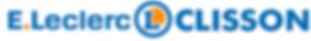 logo leclerc clisson.png