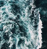 Hydrotherapy Naturopathic Medicine