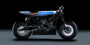 Ducati projet.JPG