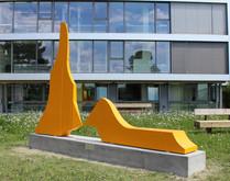 Statues jaune.jpg