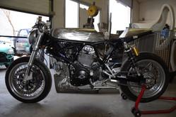 Ducati fabrication.JPG