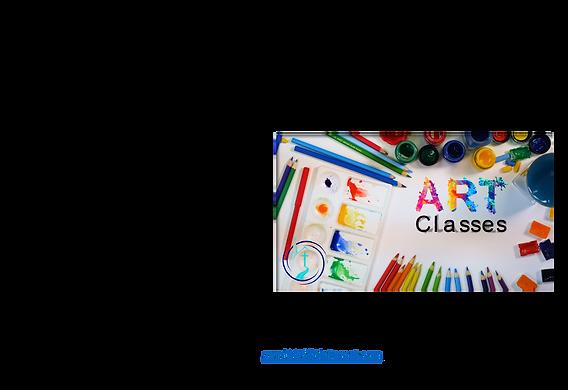 ART CLASSES BEGINNERS.png