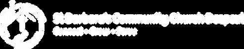 white logo temporary for website.png