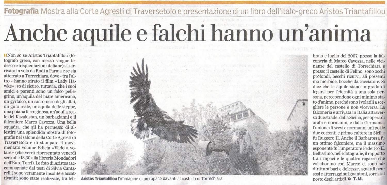 Gazzetta di Parma