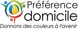 Aide à domicile Versailles Préférence Domicile