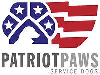 PPSD_Tshirt_Logo_Color.jpg