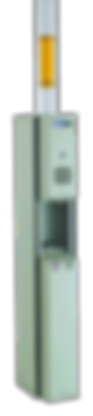 LS_Pneumatic Tube System_pic2.png