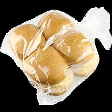 Bag of Buns