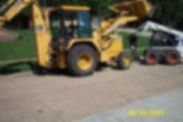 Construction Services2.jpg
