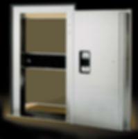 LS_Vault DoorsDayGate_pic1_vault.jpg