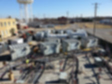 Operations Maintenance and Monitoring4.j