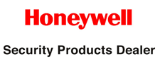 LS_Access_section3_pic1_honeywell_dealer