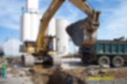 Excavation and Landfarming.jpg