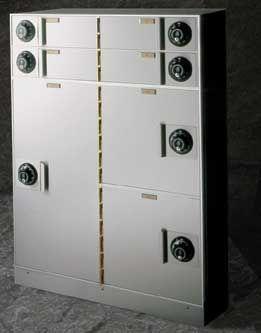 LS_Safe Deposit Boxes_pic2.jpg
