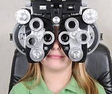 eye equip.jpg