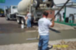 Construction Services1.jpg