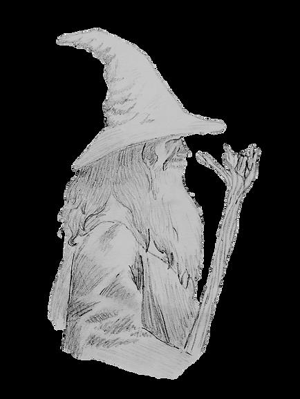 Gandalf (1).png