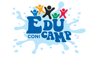 Logo_EduCamp_Olympic-def-colore-2.png