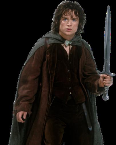 Frodo_Render_edited.png