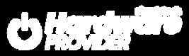 Logo-Hardware-Provider-02.png