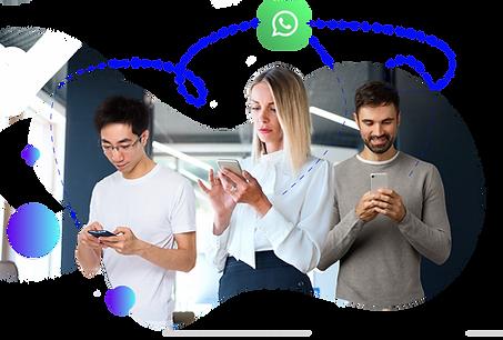 Simpletech---celular---Whatsapp---08.png