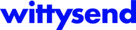 Logo-Wittysend---01.png