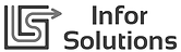 infor-solutions-long - copia.png
