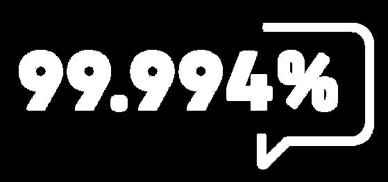 99.9994-04-Blanco-05.png