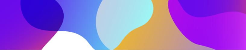 MicrosoftTeams-image (4).png