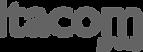 logo-itacom.png