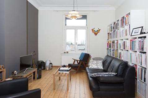 ApartmentBerkenlaan_PhotobyOrianaGomezZerpa-5.jpg