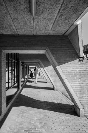 Street_Rotterdam_PhotobyOrianaGomezZerpa-7.jpg