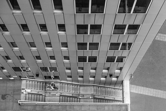 Street_Eilandje_PhotobyOrianaGomezZerpa-32.jpg