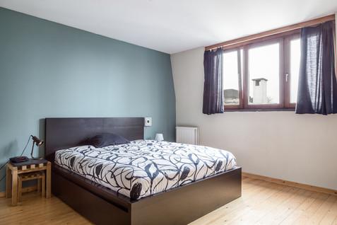 ApartmentBerkenlaan_PhotobyOrianaGomezZerpa-7.jpg